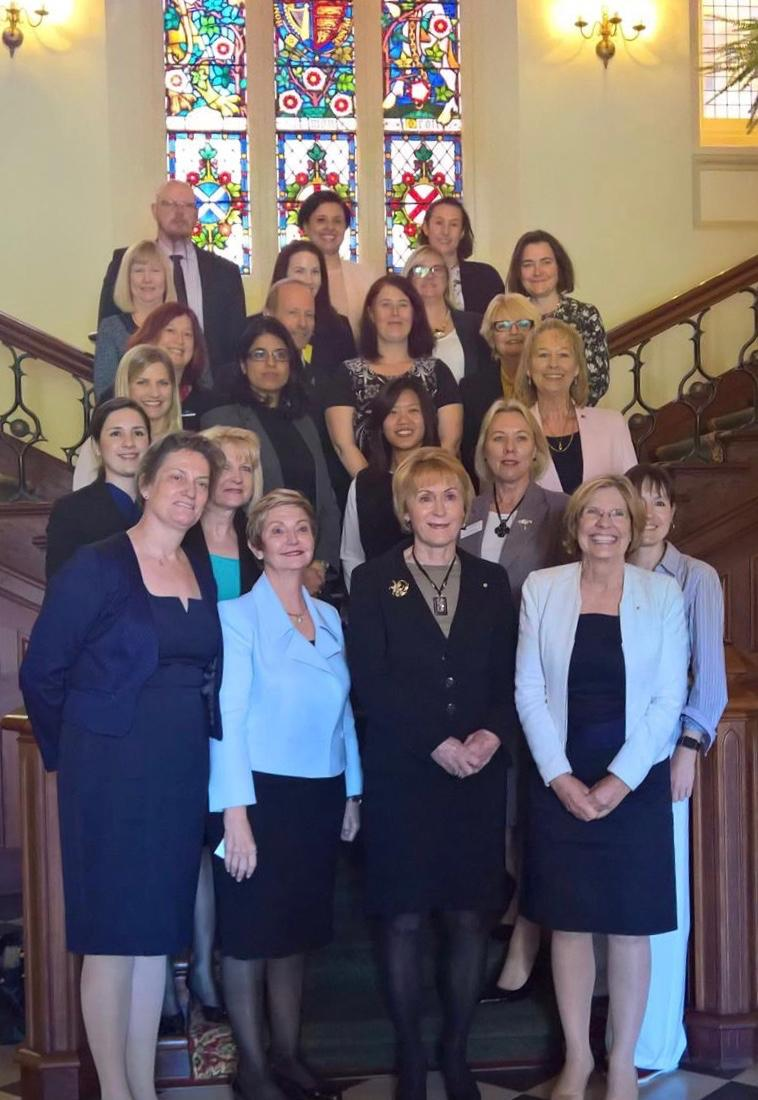 Women-in-STEM-Government-House-Perth-Oct11-2016.jpg