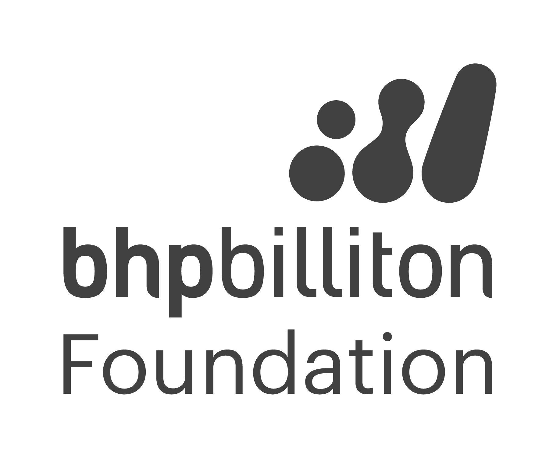 BHPB7649_FoundationLogo_COLOR_02 - BW copy.jpg