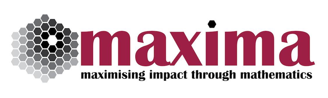 MAXIMA-logo-ver2.png