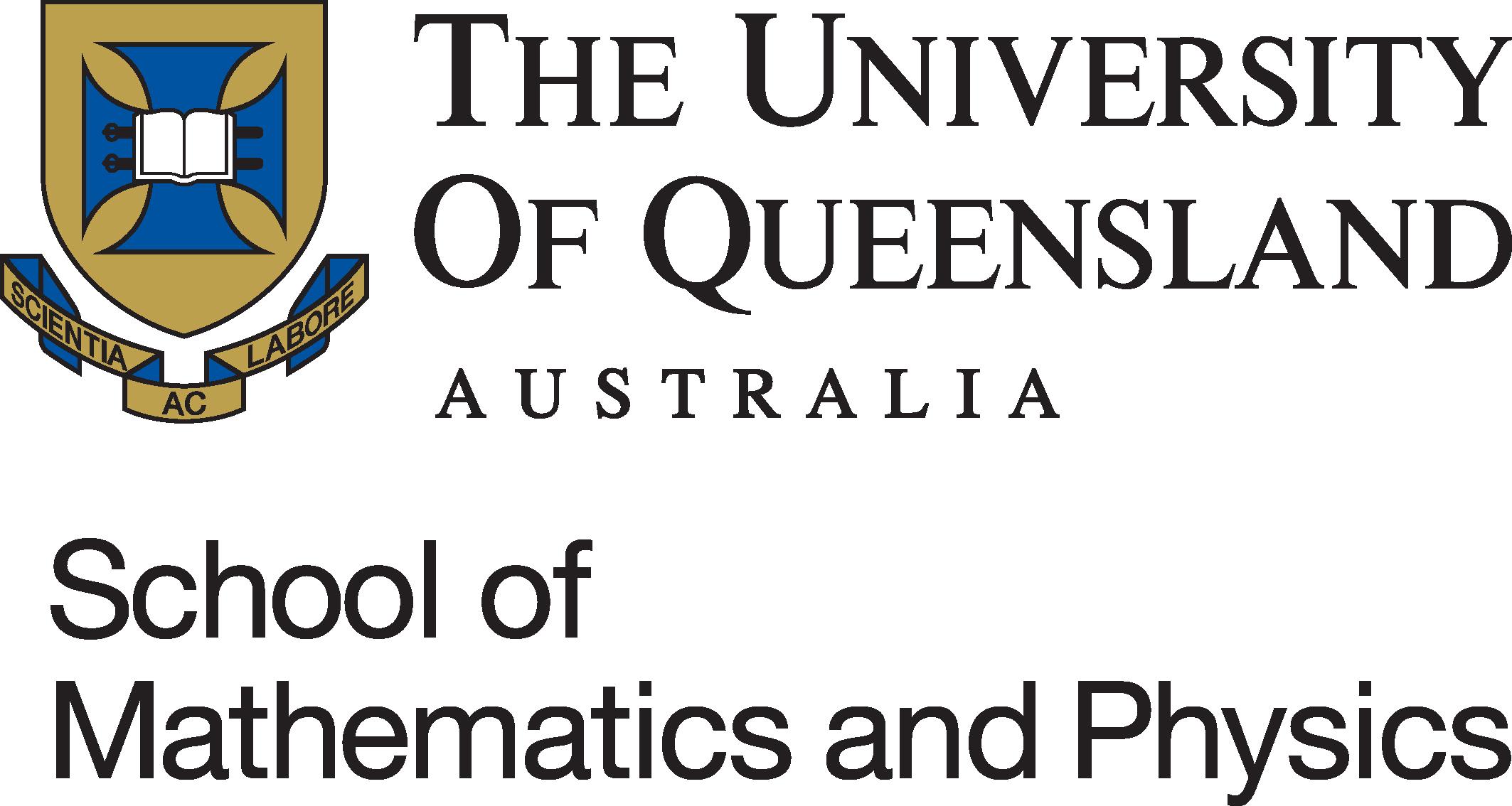 UQlogoCMathsPhysicsColour.jpg