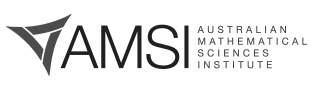 amsi-main-logo BW.png
