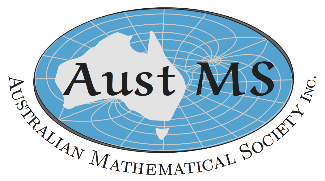 austms-logo.jpg