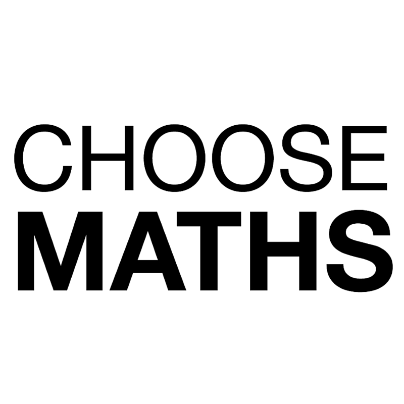 choose-maths-logo.jpg