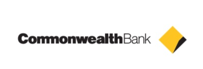 commbank-logo.jpg
