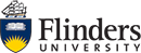 flinders-logo.png