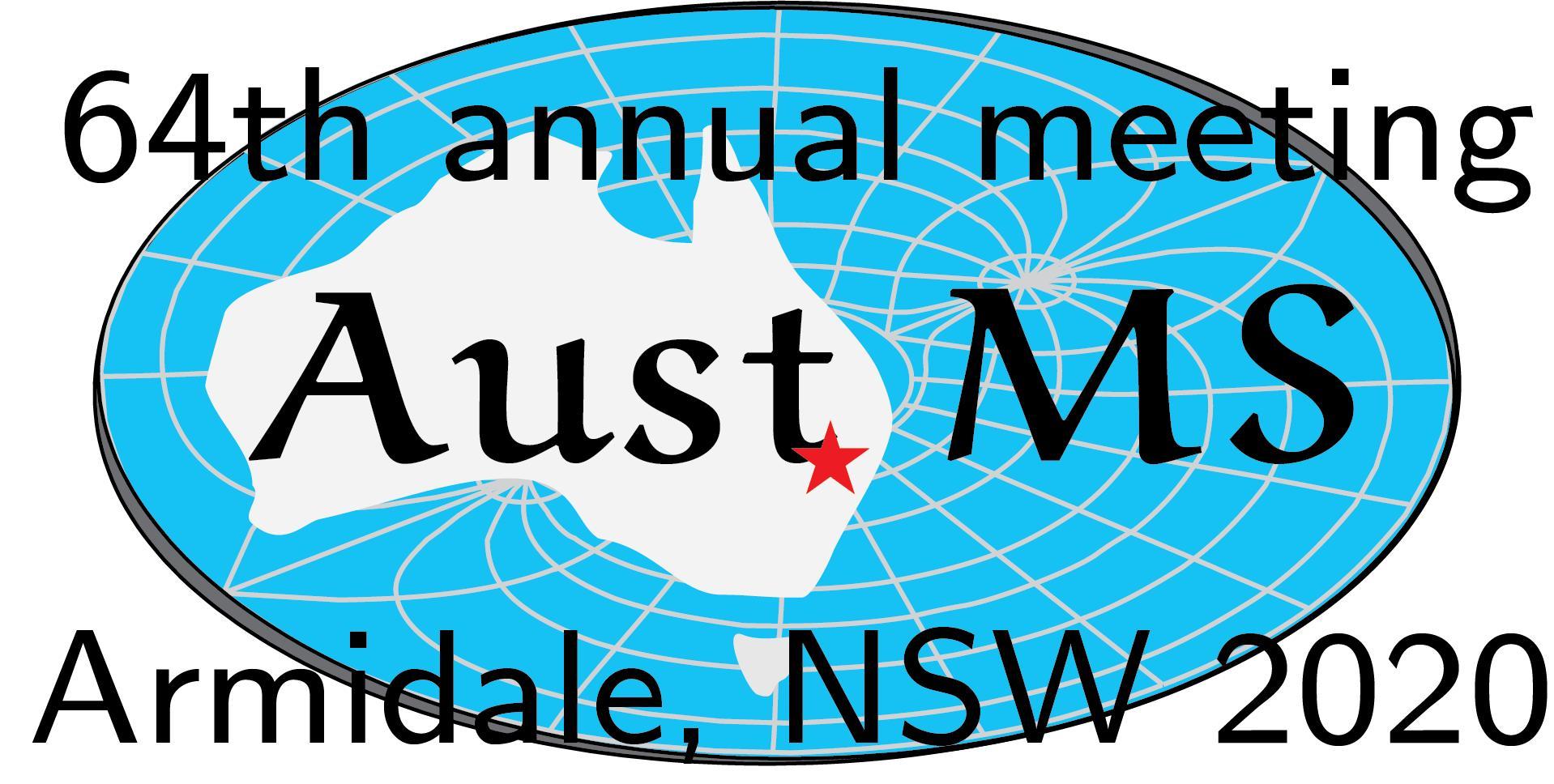 AustMS 2020