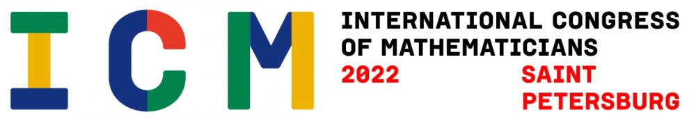 ICM 2022