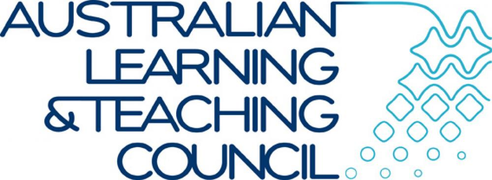ALTC logo
