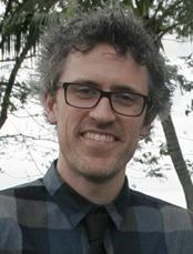 Photo of Daniel Ladiges