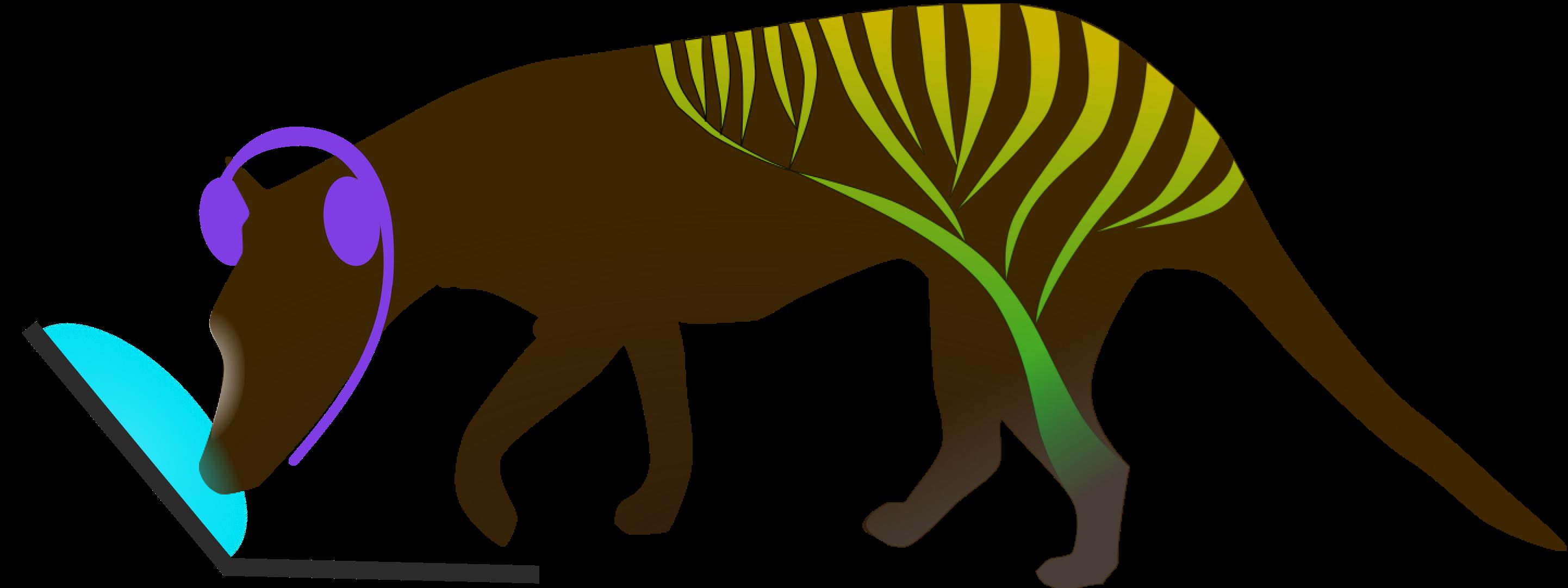 Phylomania logo