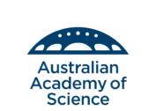 AAS logo