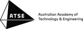 ATSE logo